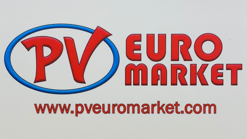 PV Euro Market - Fine European Foods - bakery  | Photo 9 of 10 | Address: 4805 W Pleasant Valley Rd, Cleveland, OH 44129, USA | Phone: (440) 888-0264