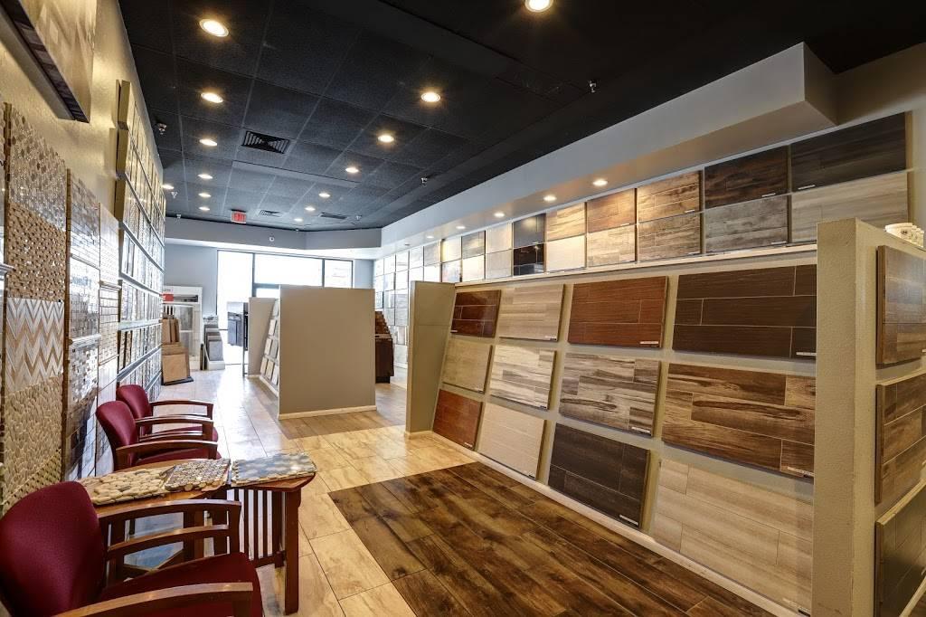 Phoenix Flooring Outlet, Inc. - home goods store    Photo 5 of 5   Address: 4102 N 24th St #1, Phoenix, AZ 85016, USA   Phone: (602) 254-1532