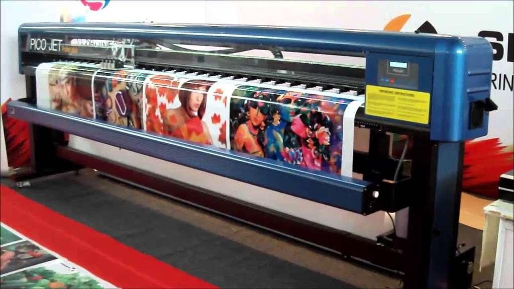 Imprenta ruben. - store  | Photo 1 of 1 | Address: 2570 Forest Hill Blvd, West Palm Beach, FL 33406, USA