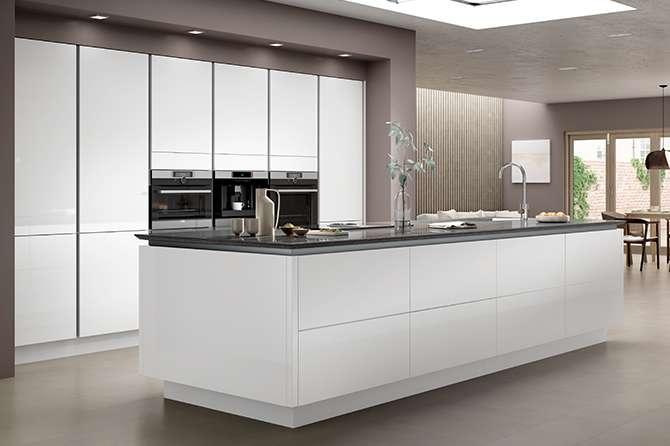 Benchmarx Kitchens & Joinery Crayford - furniture store    Photo 2 of 10   Address: Unit 7, Crayside Industrial Estate, Thames Rd, Dartford DA1 4RF, UK   Phone: 01322 558973