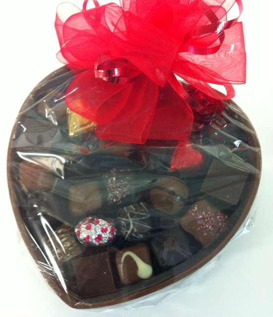JoMart Chocolates - home goods store  | Photo 9 of 10 | Address: 2917 Avenue R, Brooklyn, NY 11229, USA | Phone: (718) 375-1277