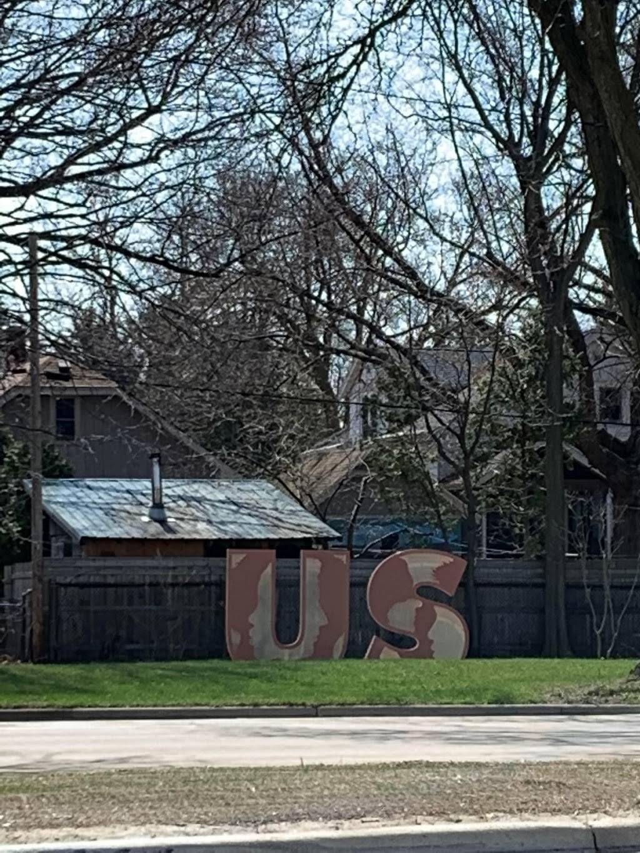 Emerson East Park - park  | Photo 1 of 3 | Address: Emerson East Park, 1915 E Johnson St, Madison, WI 53704, USA | Phone: (608) 266-4711