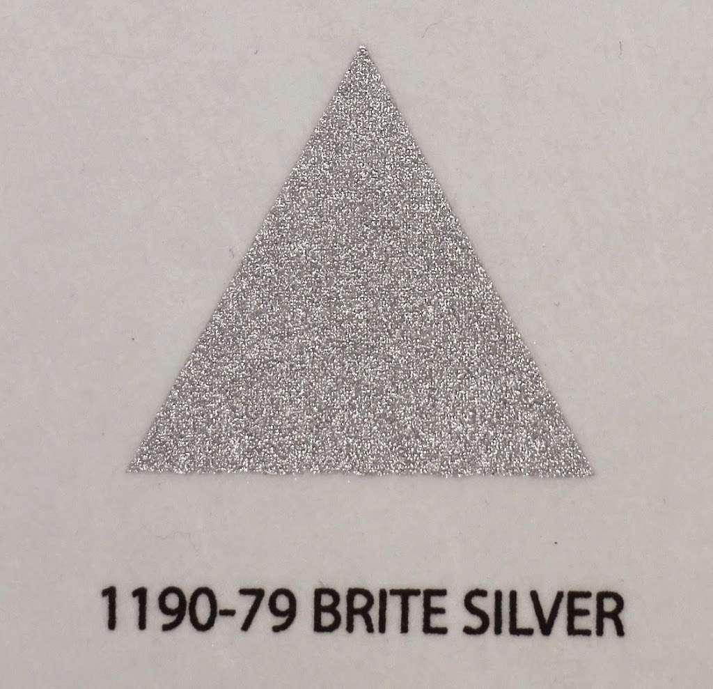 Triangle Ink Co., Inc. - store    Photo 10 of 10   Address: 53-57 Van Dyke St, Wallington, NJ 07057, USA   Phone: (201) 935-2777