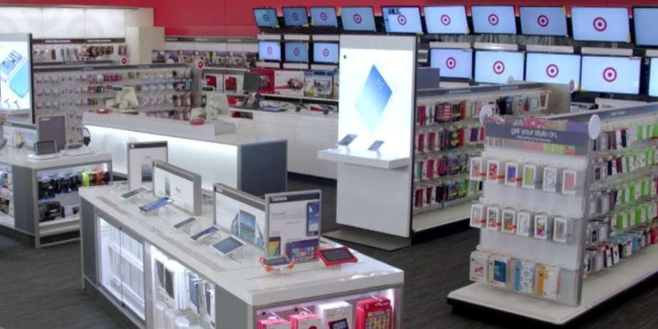 Target Mobile - store  | Photo 1 of 2 | Address: 519 Gateway Dr, Brooklyn, NY 11239, USA | Phone: (718) 235-6032