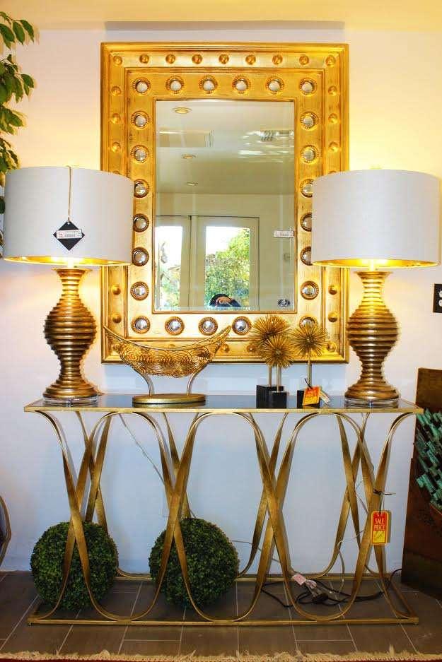 Stevans Consignment - furniture store    Photo 3 of 10   Address: 15770 N Greenway Hayden Loop #102, Scottsdale, AZ 85260, USA   Phone: (480) 607-0143