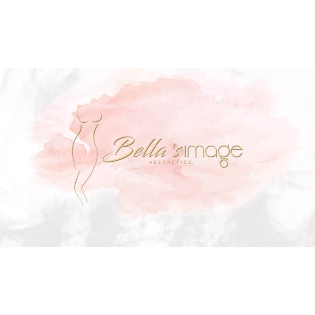 Bella's Image Aesthetics - spa  | Photo 1 of 10 | Address: 249-12 Jericho Turnpike, Floral Park, NY 11001, USA | Phone: (516) 502-4939