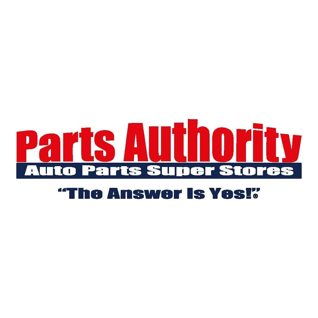 Parts Authority - car repair  | Photo 4 of 4 | Address: 50-07 49th St, Woodside, NY 11377, USA | Phone: (718) 392-6290