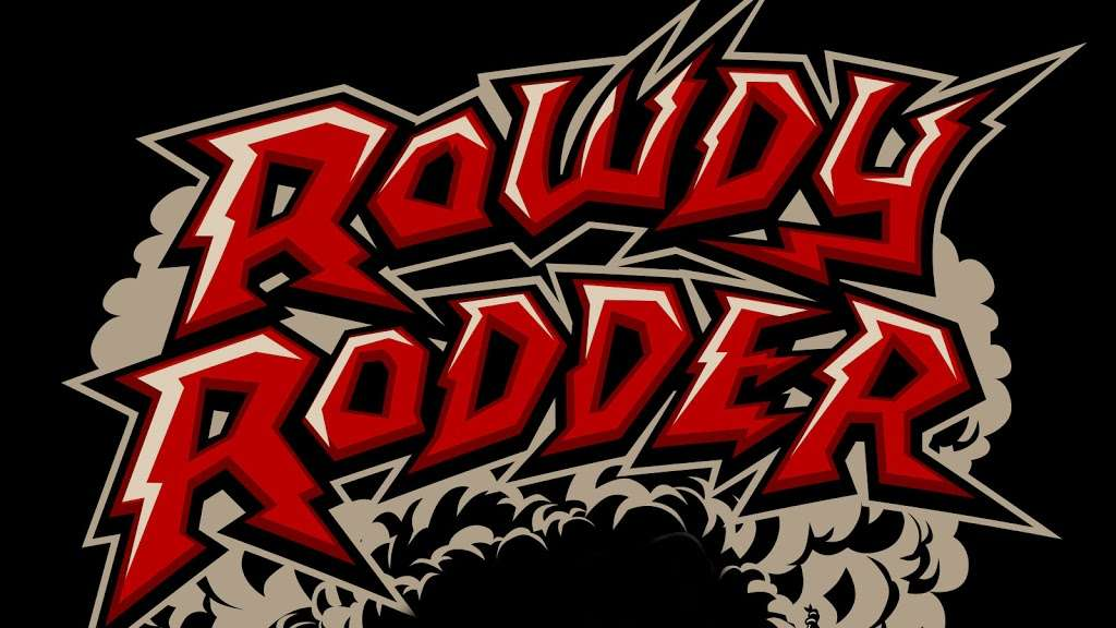 Rowdy Rodder - clothing store  | Photo 2 of 3 | Address: 440 Banks North Rd, Fairfield, CT 06824, USA | Phone: (917) 501-6571