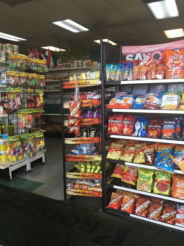 FALAH SUPERMARKET - supermarket    Photo 4 of 9   Address: 6735 Greenfield Rd, Detroit, MI 48228, USA   Phone: (313) 846-7050