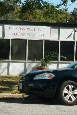 Spirit of Faith Christian Center - church    Photo 9 of 9   Address: 2261 Oxon Run Dr, Hillcrest Heights, MD 20748, USA   Phone: (301) 630-3733