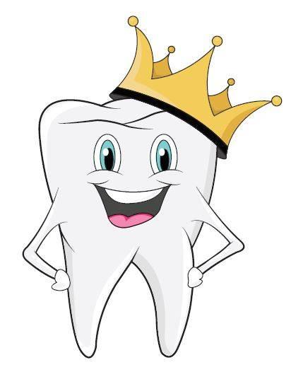 Josh King, DDS - dentist  | Photo 1 of 1 | Address: 2834 N 14th St, Lincoln, NE 68521, USA | Phone: (402) 477-4222