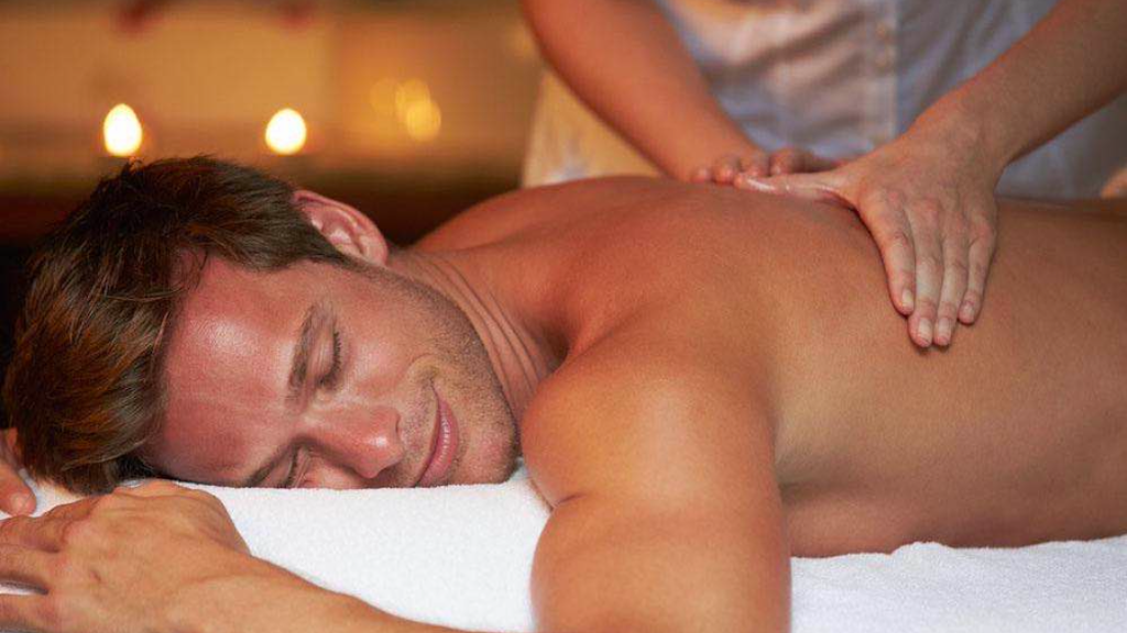 Healing hands by Asian Angels Outcall Asian Massage - spa  | Photo 1 of 5 | Address: 5101 W Pioneer Ave APT 103, Las Vegas, NV 89146, USA | Phone: (702) 901-6616
