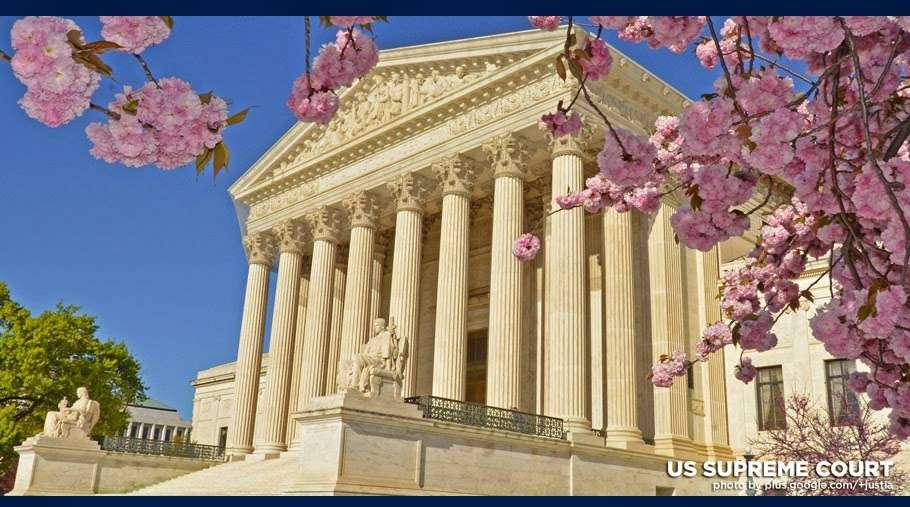 Tax Lawyers Group, APC - lawyer  | Photo 1 of 2 | Address: 3424 W Carson St #500, Torrance, CA 90503, USA | Phone: (310) 788-9820