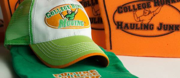 College Hunks Hauling Junk and Moving - moving company  | Photo 10 of 10 | Address: 11801 W Fairview Ave, Wauwatosa, WI 53226, USA | Phone: (414) 436-2909
