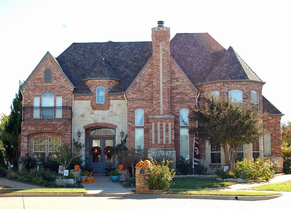 Dynasty Roofing Inc - roofing contractor  | Photo 2 of 6 | Address: 5047 Trail Lake Dr, Fort Worth, TX 76133, USA | Phone: (817) 423-0880