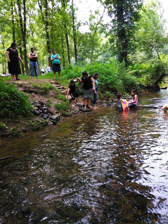 Brandywine River Swim - park  | Photo 2 of 6 | Address: Brandywine Creek Rd, Wilmington, DE 19803, USA