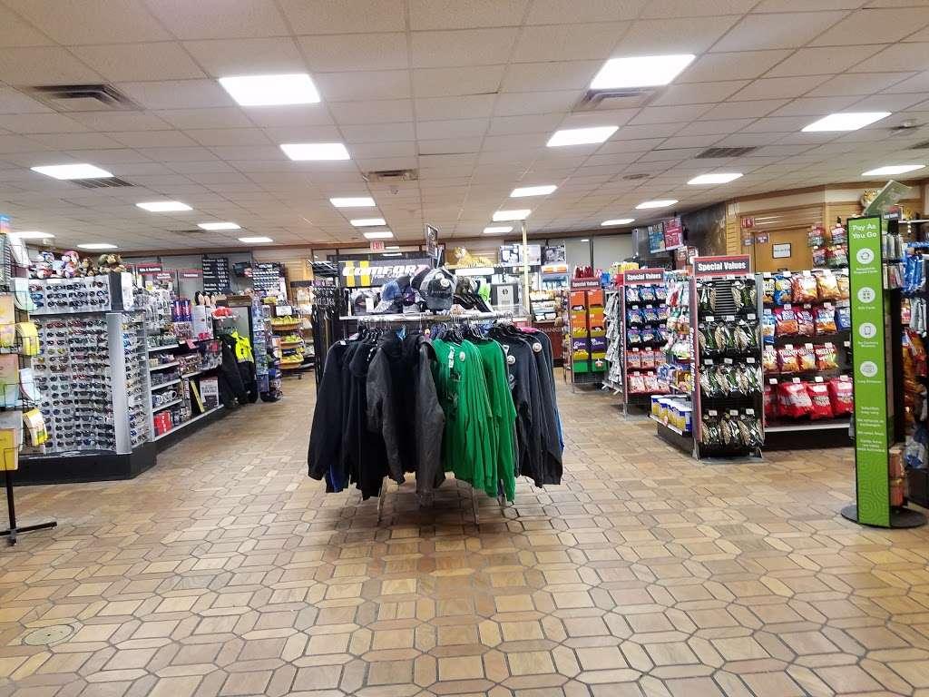 TA - gas station    Photo 6 of 10   Address: 125 Neelytown Rd, Montgomery, NY 12549, USA   Phone: (845) 457-3163