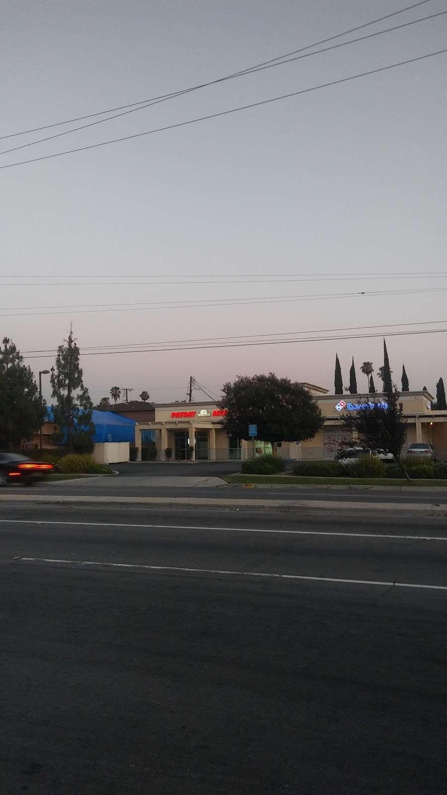 Cashback Loans - local government office  | Photo 3 of 7 | Address: 25715 Redlands Blvd b, Redlands, CA 92373, USA | Phone: (909) 557-1199