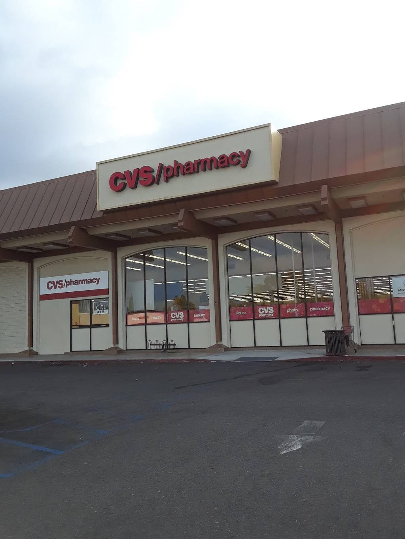 CVS - convenience store    Photo 1 of 6   Address: 23330 El Toro Rd, Lake Forest, CA 92630, USA   Phone: (949) 830-4422