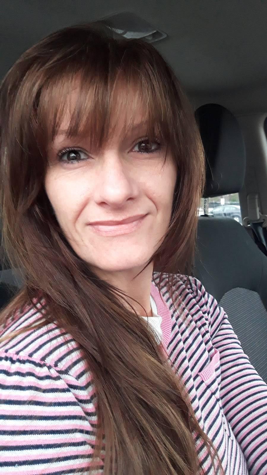 K Salon - hair care    Photo 4 of 5   Address: 5045 Mt Zion Pkwy, Jonesboro, GA 30236, USA   Phone: (770) 507-0336