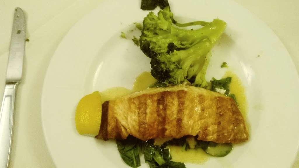 Centanni Ristorante - restaurant    Photo 3 of 10   Address: 11-35 River Rd, North Arlington, NJ 07031, USA   Phone: (201) 246-0100