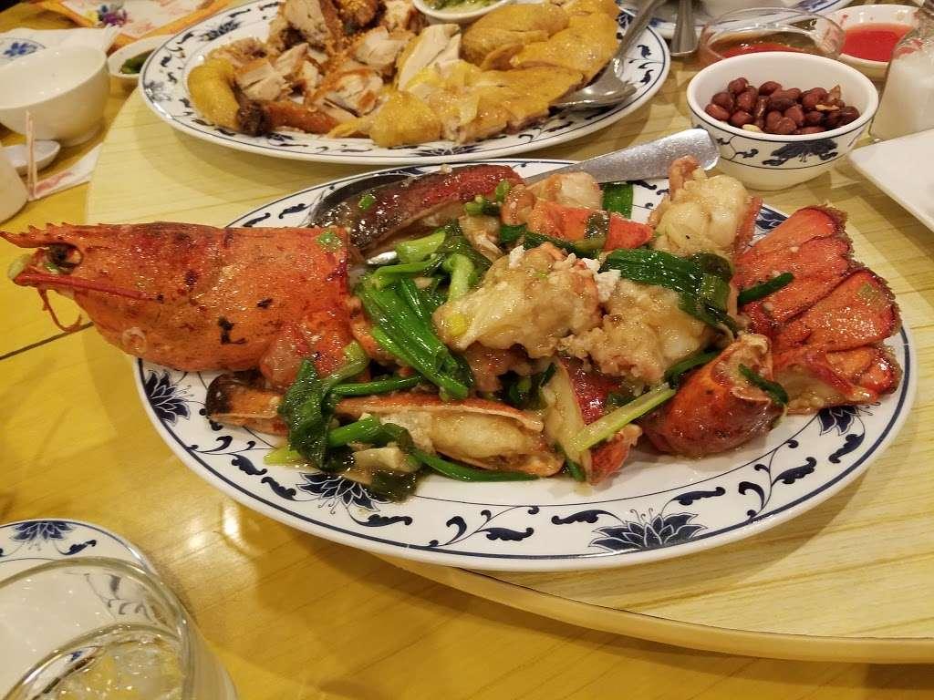 Vinh Kee Chinese Restaurant - restaurant    Photo 5 of 10   Address: 3103 Graham Rd, Falls Church, VA 22042, USA   Phone: (703) 645-0118