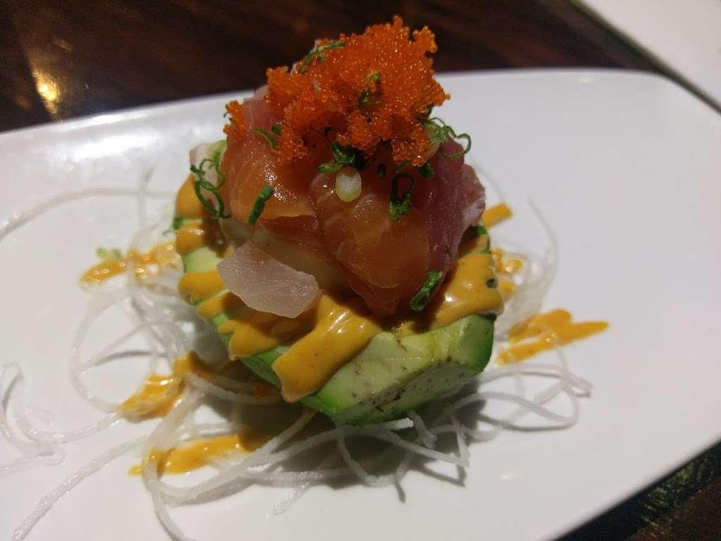 Otaiko Hibachi & Sushi Lounge - restaurant    Photo 5 of 10   Address: 125 Lefante Way, Bayonne, NJ 07002, USA   Phone: (201) 339-3399