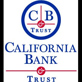 California Bank & Trust - bank  | Photo 1 of 1 | Address: 2775 Via De La Valle, Del Mar, CA 92014, USA | Phone: (858) 792-4770