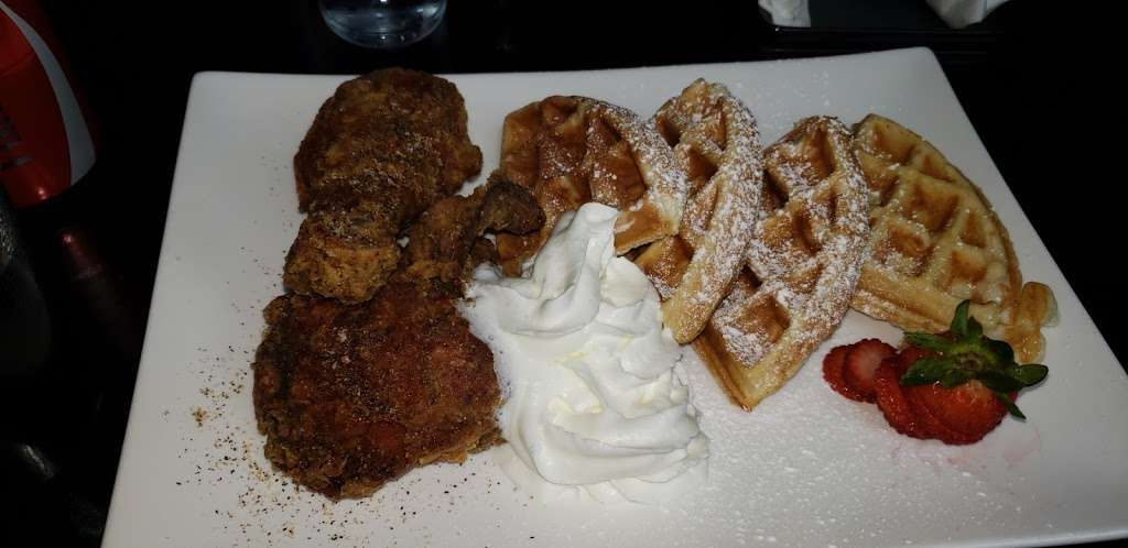 Harrys Daughter - restaurant  | Photo 9 of 10 | Address: 4072, 339 Communipaw Ave, Jersey City, NJ 07304, USA | Phone: (201) 433-2471