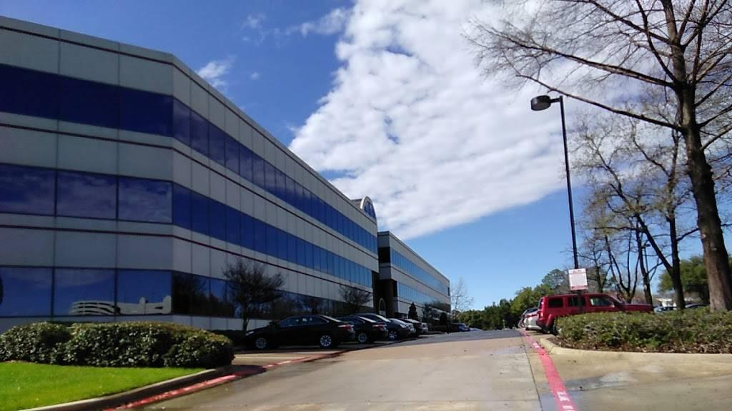 Boxer Property - Rochelle Park - real estate agency  | Photo 7 of 10 | Address: 600 E John Carpenter Fwy, Irving, TX 75062, USA | Phone: (214) 651-7368