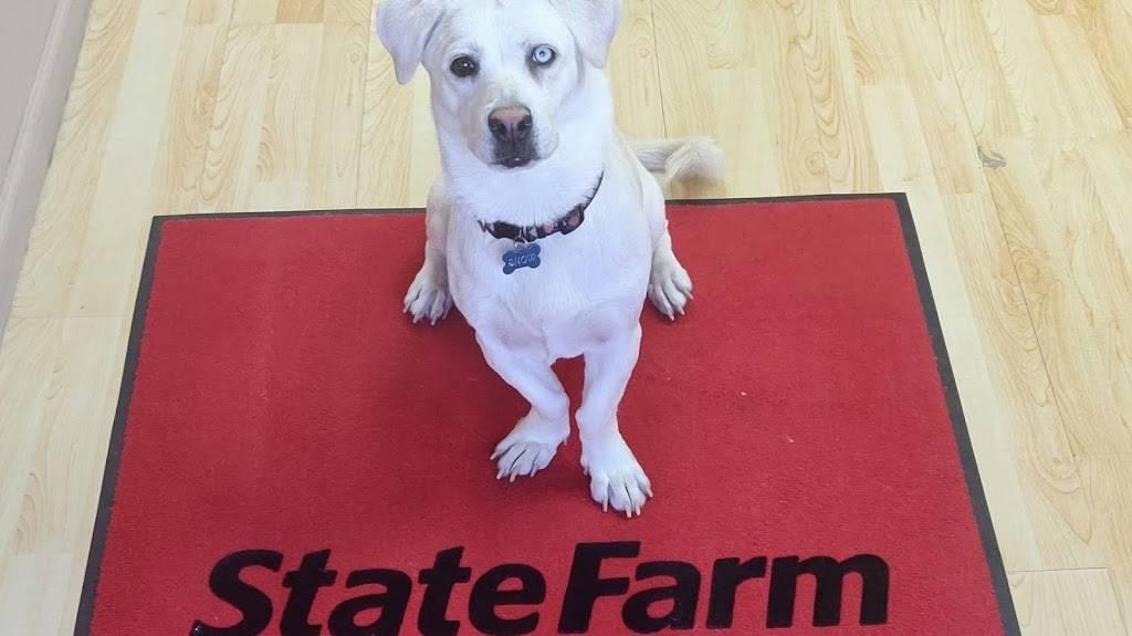 Giacomo Puccini - State Farm Insurance Agent - insurance agency  | Photo 1 of 8 | Address: 5900 N Granite Reef Rd #112, Scottsdale, AZ 85250, USA | Phone: (602) 325-6977