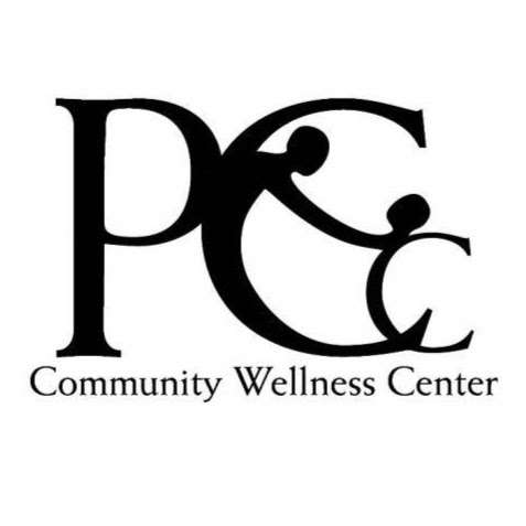 PCC Austin Family Health Center - dentist    Photo 6 of 6   Address: 5425 W Lake St, Chicago, IL 60644, USA   Phone: (773) 378-3347