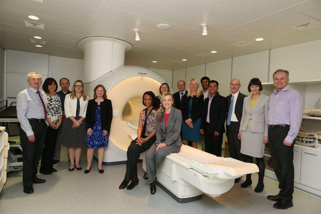 Parkside Hospital - hospital  | Photo 9 of 10 | Address: 53 Parkside, Wimbledon, London SW19 5NX, UK | Phone: 020 8971 8000