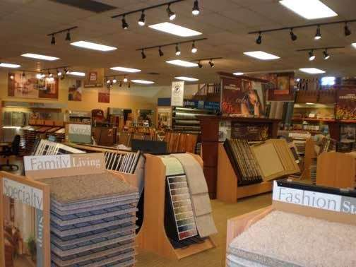 The Floor Store - furniture store  | Photo 3 of 10 | Address: 1460 Concord Ave, Concord, CA 94520, USA | Phone: (925) 969-9890