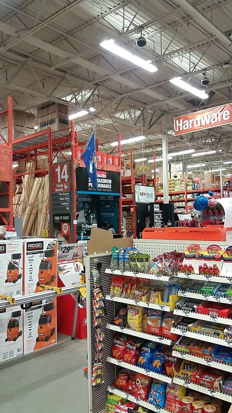 The Home Depot Furniture Store 690 Lancaster Pike Frazer Pa