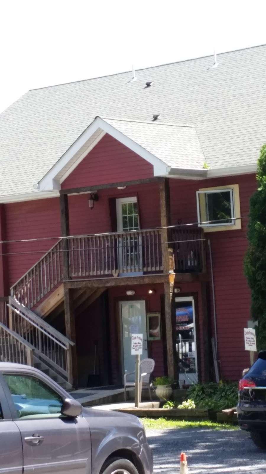Chamberlain Canoes - travel agency  | Photo 8 of 10 | Address: 103 Five Star Ln, East Stroudsburg, PA 18301, USA | Phone: (570) 421-0180
