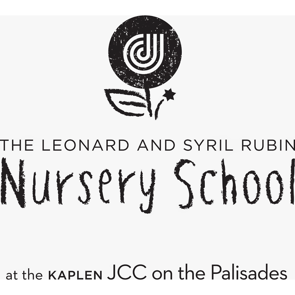 The Leonard and Syril Rubin Nursery School - school  | Photo 3 of 3 | Address: 411 E Clinton Ave, Tenafly, NJ 07670, USA | Phone: (201) 408-1430