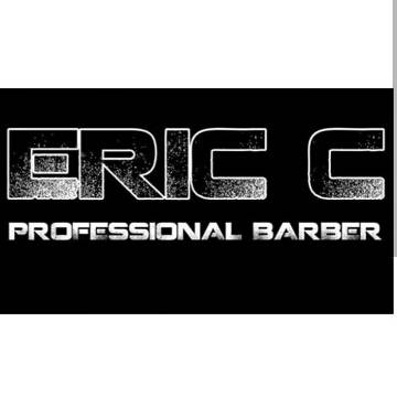 Eric C Master Barber - hair care  | Photo 4 of 8 | Address: 6900 South Fwy Suite 136, Fort Worth, TX 76134, USA | Phone: (817) 566-4369