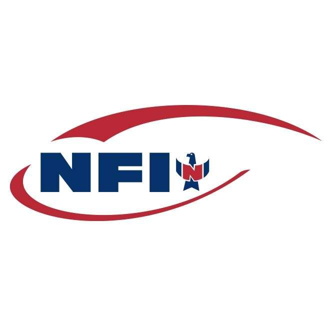 NFI - moving company  | Photo 1 of 1 | Address: 1901 Danieldale Rd, Lancaster, TX 75134, USA | Phone: (214) 560-2950