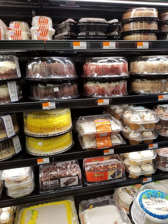 Ideal Supermarket - store  | Photo 3 of 6 | Address: 1086 Brooklyn Ave, Brooklyn, NY 11203, USA