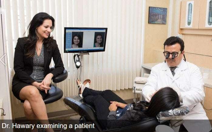 Art Of Dentistry Institute - dentist    Photo 3 of 10   Address: 2646 Dupont Dr Suite 200, Irvine, CA 92612, USA   Phone: (949) 955-3366