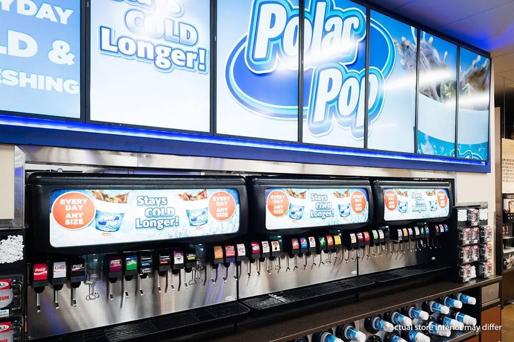 Circle K - convenience store  | Photo 7 of 10 | Address: 5060 Warner Rd, Phoenix, AZ 85044, USA | Phone: (480) 893-9204