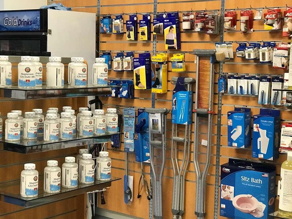 Fredericksburg City Pharmacy - pharmacy  | Photo 4 of 10 | Address: 2567 Cowan Blvd, Fredericksburg, VA 22401, USA | Phone: (540) 479-1405