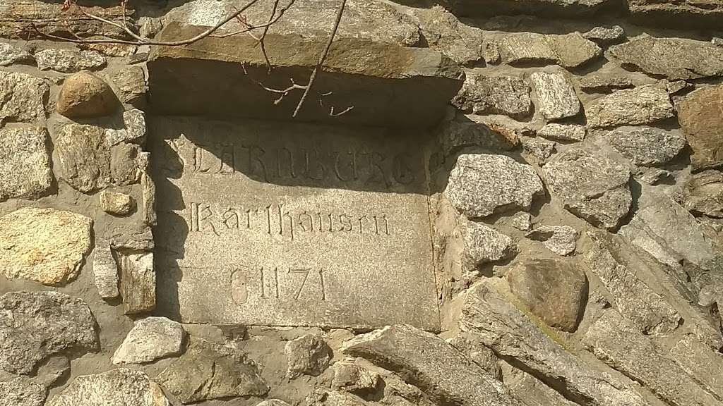 Glen Island Park - park  | Photo 8 of 10 | Address: Weyman Ave, New Rochelle, NY 10805, USA | Phone: (914) 813-6720