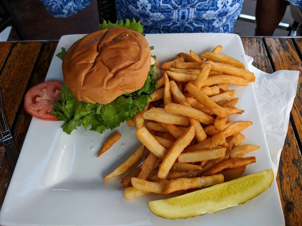 Tobias S Frogg - restaurant  | Photo 8 of 10 | Address: 1766 Columbia Ave, Lancaster, PA 17603, USA | Phone: (717) 394-8366