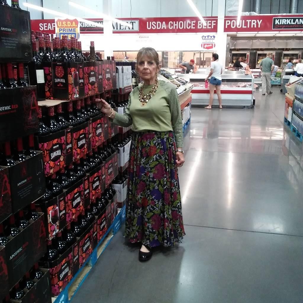 Costco Pharmacy - pharmacy    Photo 2 of 4   Address: 1650 E Tucson Marketplace Blvd #1079, Tucson, AZ 85713, USA   Phone: (520) 791-7341