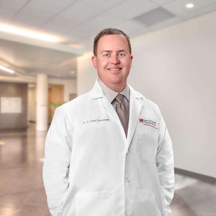 D Chad Lamoreaux MD, Orthopedic Surgery - doctor  | Photo 1 of 2 | Address: 40124 US-27 #101, Davenport, FL 33837, USA | Phone: (863) 877-2880