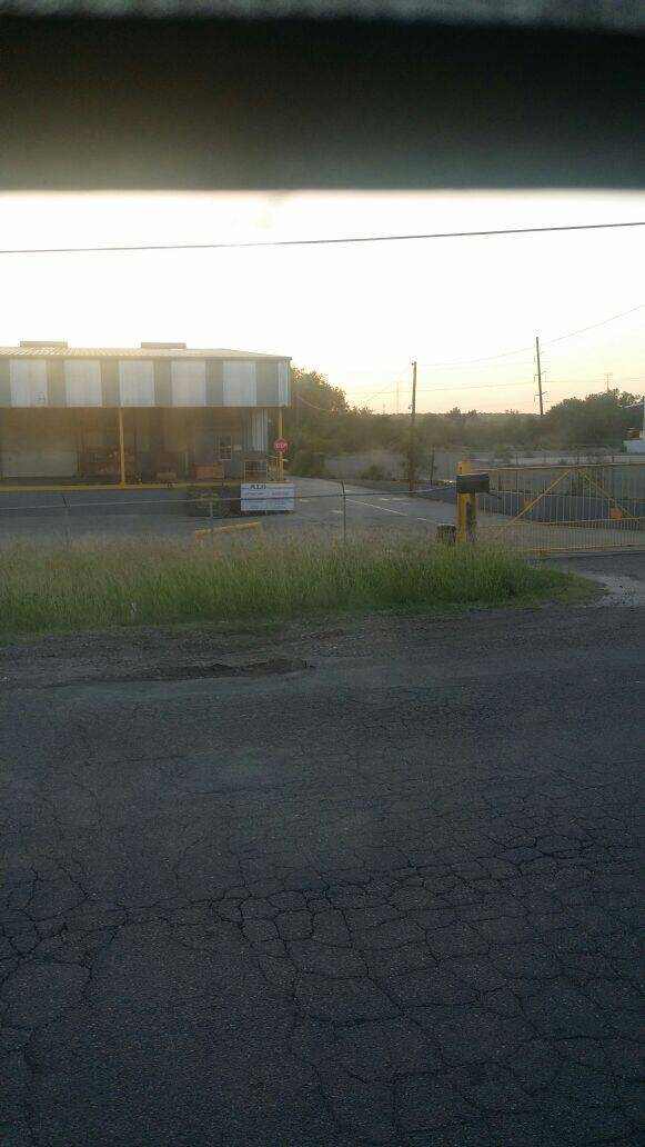 Automated Logistics Systems - storage  | Photo 3 of 6 | Address: 5902 Riverside Dr, Laredo, TX 78041, USA | Phone: (956) 790-9200