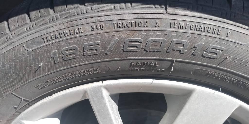 LLYASA Ciudad Juárez - car repair  | Photo 3 of 3 | Address: Av de la Raza 5871, La Fuente, 32340 Cd Juárez, Chih., Mexico | Phone: 656 623 1380
