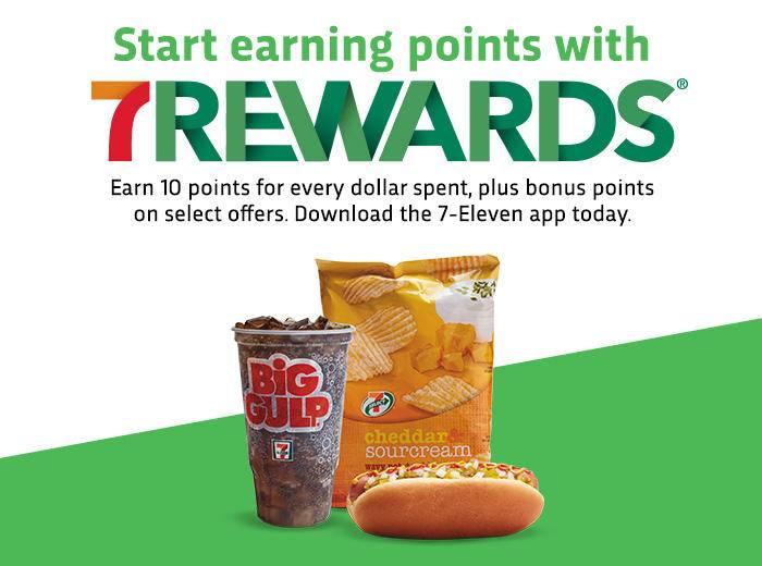 7-Eleven - convenience store  | Photo 5 of 9 | Address: 529 N Rancho Road, Las Vegas, NV 89106, USA | Phone: (702) 648-2668